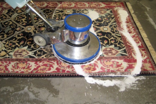 Carpet Cleaning Tips Making Your Carpets Look New And Fresh